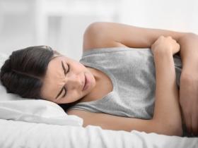 endometriosis and infertility