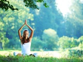 Lifestyle, mindset, balance