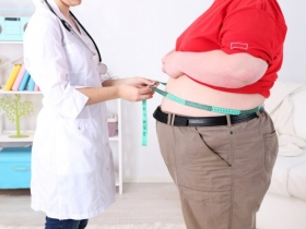 Obesity and its impact on pregnancy